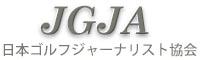 sidebanner_jgja